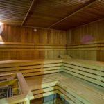 201312111256500-sauna-724×448