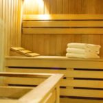 sauna_preview